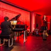 Tango Passion-Audi Forum