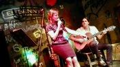 Tangos y algo más -Buenos Aires